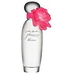Estee Lauder Pleasures Bloom tester 1/1