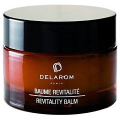 Delarom Skin Care Revitality Balm 1/1