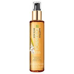 Matrix Biolage Exquisite Oil Moringa 1/1