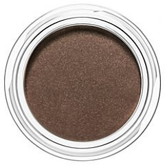 Clarins Ombre Matte Cream to Powder Matte Eyeshadow Smoothing & Long-Lasting 1/1