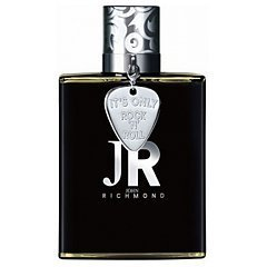John Richmond JR for Men tester 1/1