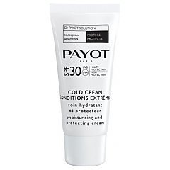 Payot Dr Payot Solution Cold Cream Conditions Extremes 1/1