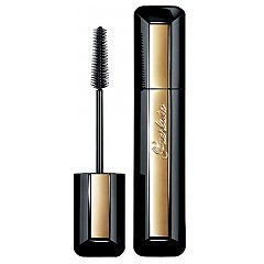 Guerlain Maxi Lash So Volume 1/1