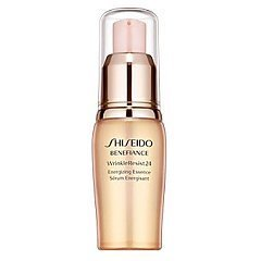 Shiseido Benefiance Wrinkle Resist 24 Energizing Essence 1/1