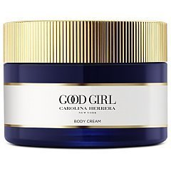 Carolina Herrera Good Girl 1/1