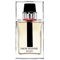 Christian Dior Dior Homme Sport 2017 1/1