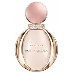 Bulgari Rose Goldea tester 1/1