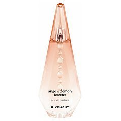 Givenchy Ange ou Demon Le Secret 1/1