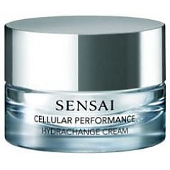 Sensai Cellular Performance Hydrachange 1/1