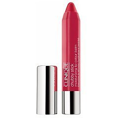 Clinique Chubby Stick Moisturizing Lip Colour Balm 1/1