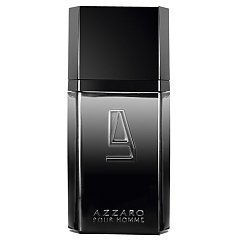 Azzaro Pour Homme Night Time 1/1