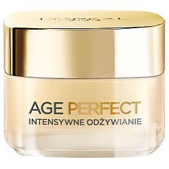 L'oreal Age Perfect Day 1/1