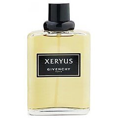 Givenchy Xeryus tester 1/1