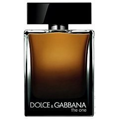 Dolce&Gabbana The One for Men Eau de Parfum tester 1/1