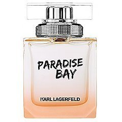 Karl Lagerfeld Paradise Bay for Women tester 1/1