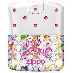 Zippo PopZone For Her tester 1/1