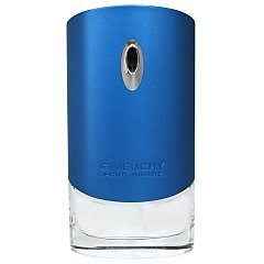 Givenchy pour Homme Blue Label tester 1/1
