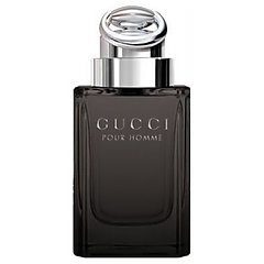 Gucci pour Homme tester 1/1