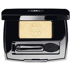 CHANEL Ombre Essentielle Soft Touch Eyeshadow Collection Les Essentiels de Chanel 1/1