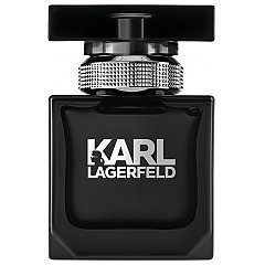 Karl Lagerfeld for Him tester 1/1