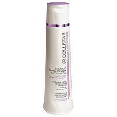Collistar Special Perfect Hair Anti-Hair Loss Revitalizing Shampoo with Trighogen Veg 1/1