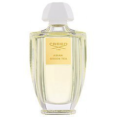 Creed Acqua Originale Asian Green Tea tester 1/1