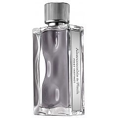 Abercrombie & Fitch First Instinct tester 1/1