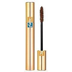 Yves Saint Laurent Volume Effet Faux Cils Mascara Waterproof tester 1/1