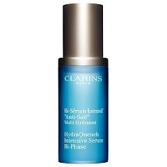 Clarins HydraQuench Intensive Serum Bi-Phase 1/1