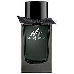 Burberry Mr.Burberry Eau de Parfum tester 1/1