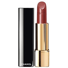 CHANEL Rouge Allure Luminous Intense 1/1