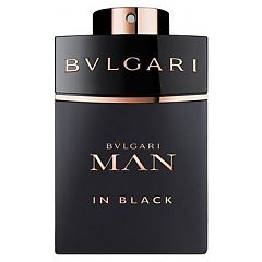 Bulgari MAN In Black tester 1/1