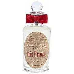 Penhaligon's Iris Prima tester 1/1