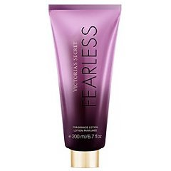 Victoria's Secret Fearless 1/1