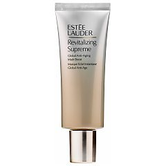 Estee Lauder Revitalizing Supreme Global Anti-Aging Mask Boost 1/1