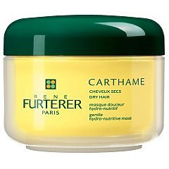 Rene Furterer Carthame Gentle Hydro-Nutritive Mask 1/1