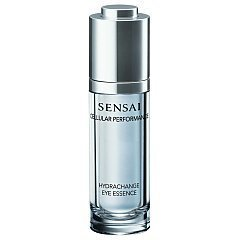 Sensai Cellular Performance Hydrachange Eye Essence 1/1