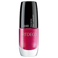 Artdeco Ceramic Nail Lacquer Butterfly Dreams 1/1