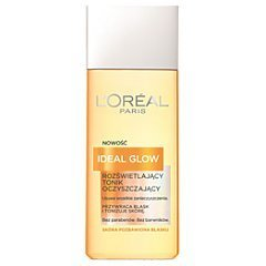 L'oreal Ideal Glow 1/1