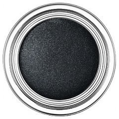 Christian Dior Diorshow Fusion Matte Long-Wear Professional Eyeshadow 1/1