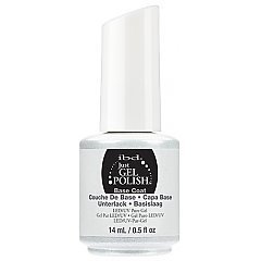 IBD Just Gel Polish Base Coat 1/1