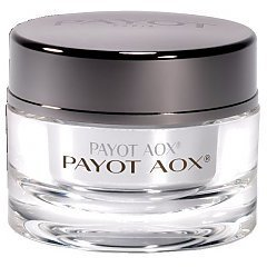 Payot AOX Complete Rejuvenating Care 1/1
