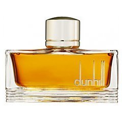 Alfred Dunhill Pursuit 1/1