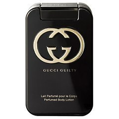 Gucci Guilty 1/1