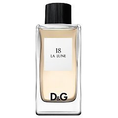 Dolce&Gabbana D&G Anthology La Lune 18 tester 1/1
