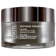 Matis Reponse Premium The Day Caviar Day Face Cream 1/1