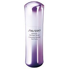 Shiseido Specialists Intensive Anti-Spot Serum 1/1