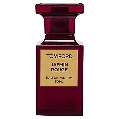 Tom Ford Jasmin Rouge 1/1