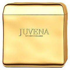 Juvena Master Caviar Night Cream 1/1