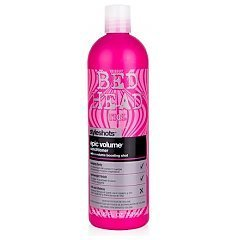 Tigi Bed Head Styleshots Epic Volume Shampoo 1/1